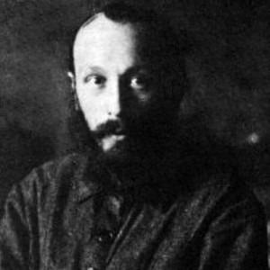 Mikhail-Bakhtin