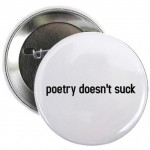 poetry_doesnt_suck_button